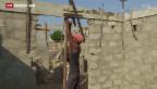 Video «Ein Augenschein in Sri Lanka» abspielen