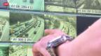 Video «2 Mio. Auto-Pendler» abspielen