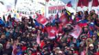 Video «Rückblick: Das war die Ski-WM 2017 in St. Moritz» abspielen
