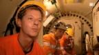 Video «Tunnelbau unter Druck» abspielen