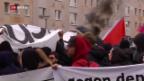 Video «Fokus: Pöbeleien am Tag der Deutschen Einheit» abspielen