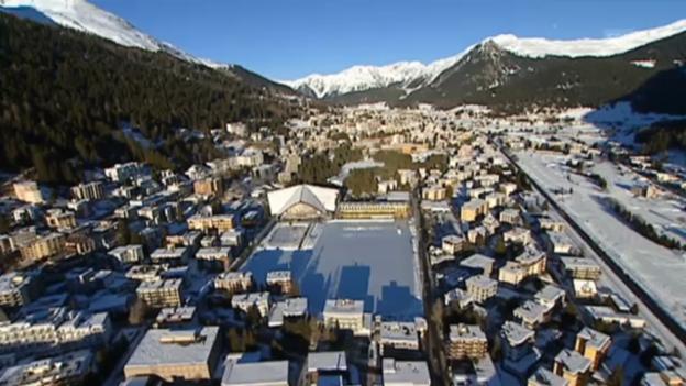 Video «Olympia-Promotoren versprechen ausgeglichene Rechnung» abspielen