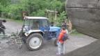 Video ««SRF bi de Lüt – Wunderland: Kamera-Staffette» abspielen