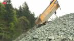 Video «70 Millionen für die Wasserkraft» abspielen