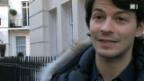 Video «Zusammen on Ice: Stéphane Lambiel und Leona Lewis» abspielen