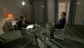 Video «Klapproth und Barroso: Zwei Freunde fürs Leben» abspielen