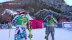 Video «1. Weltcupsieg für Mathieu Faivre» abspielen
