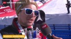 Video «Marcel Hirscher im Interview» abspielen
