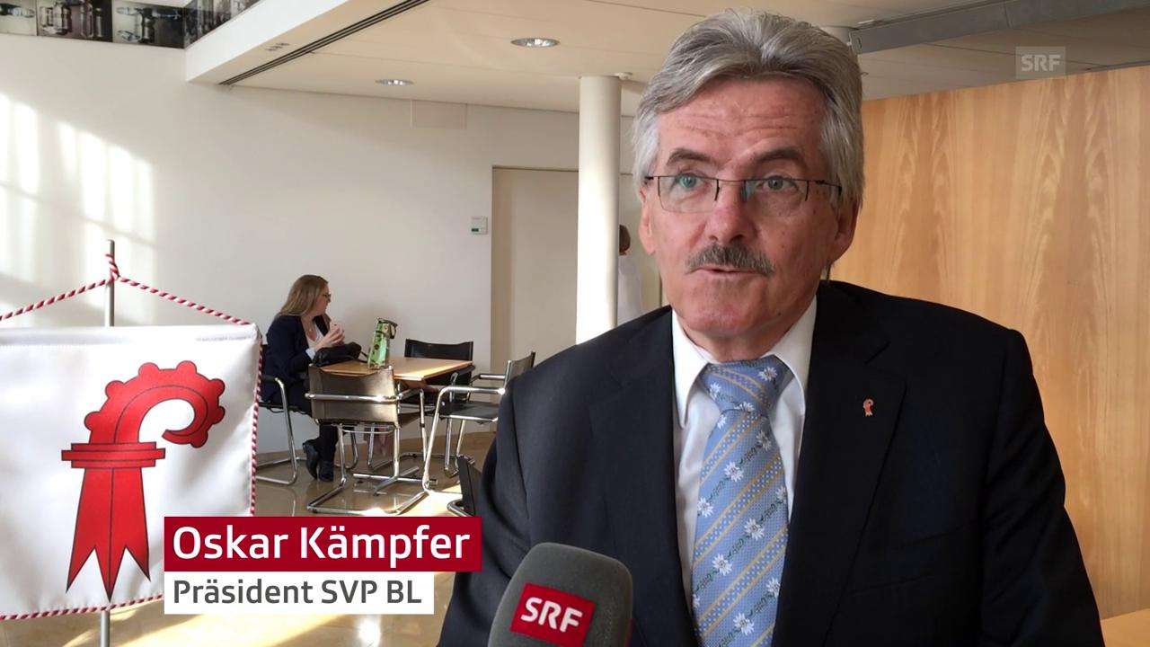 Oskar Kämpfer: Grösster Erfolg?