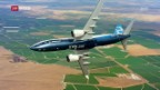 Video «Wer will noch mit der «737 Max 8» fliegen?» abspielen