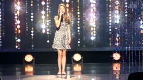 Video «Nicole Berchtold sucht musikalische Kids» abspielen