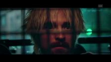 Video «Trailer «Good Time»» abspielen