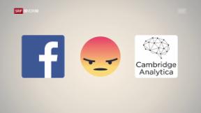 Video «Schicksalstage für Facebook» abspielen