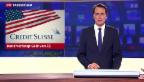Video «Bund prüft Kostenbeteiligung im Steuerstreit mit den USA» abspielen