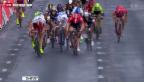 Video «Letzte Etappe der Tour de France» abspielen