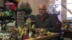 Video «Leben für Lego» abspielen