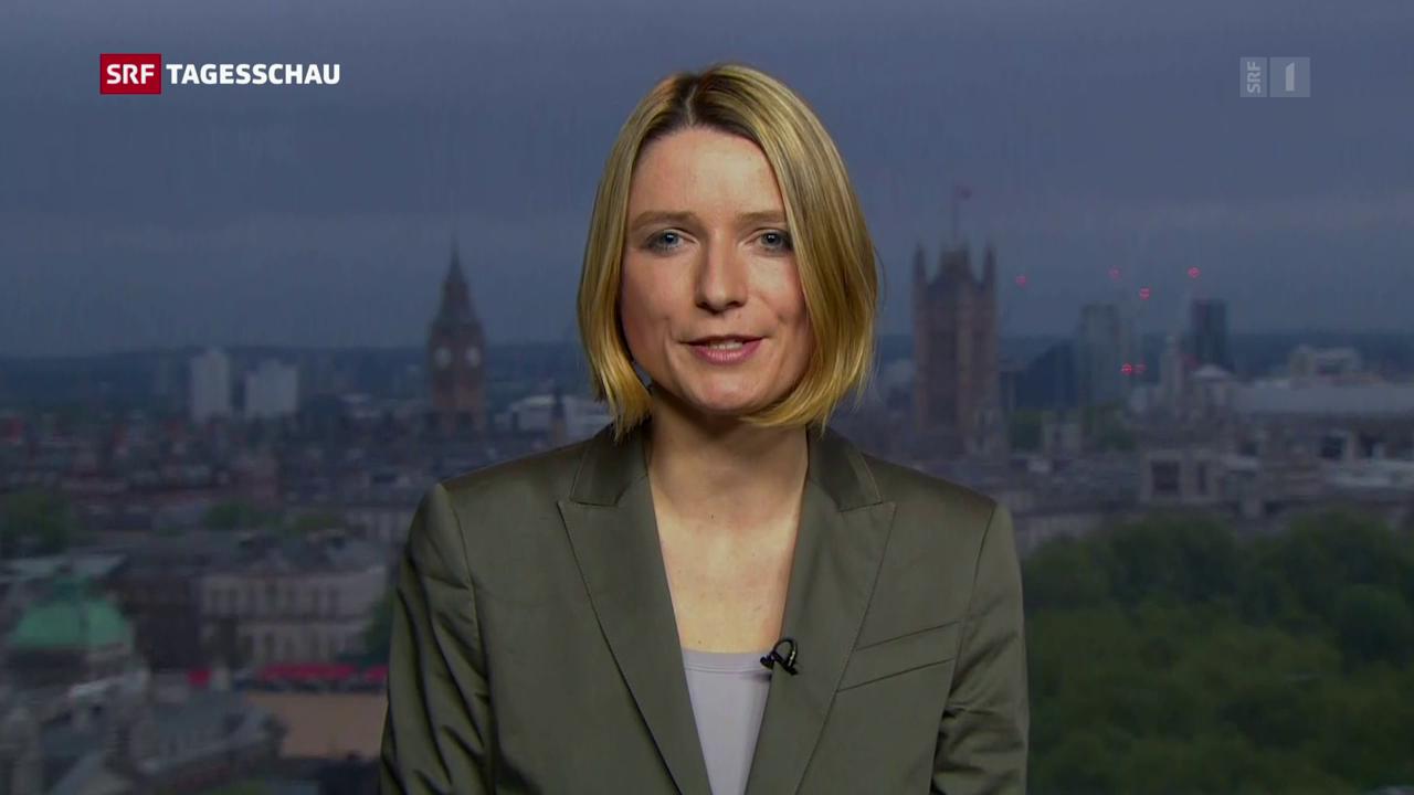 Henriette Engbersen zu den Kommunalwahlen