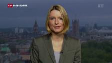 Video «Henriette Engbersen zu den Kommunalwahlen» abspielen