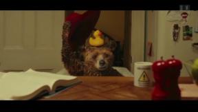 Video ««Paddington» – Nicole Kidman jagt einen knuddligen Bären» abspielen