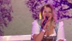 Video «Monique mit «Ich steh' im Leben»» abspielen