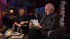 Video «Buchempfehlungen unserer Kritiker» abspielen