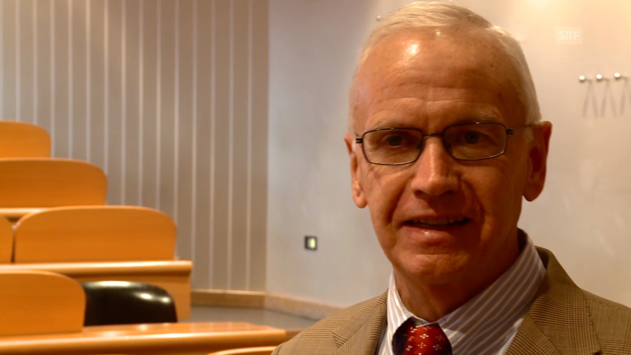 Isaak Meier über Schräglage bei Prozesskosten