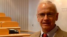 Video «Isaak Meier über Schräglage bei Prozesskosten» abspielen