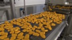 Video «Fastfood-Renner Chicken Nuggets» abspielen