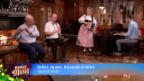 Video «Sidler, Huser, Klossner & Senn» abspielen
