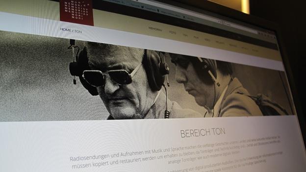 Archivserie - memoriav.ch (2.1.2016)