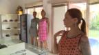 Video «Anja Brändli: Zweite Heimat auf Bali» abspielen