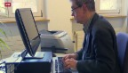 Video «Kampf gegen Pädophile: Heikle Berner Liste mit Verdachtsfällen» abspielen