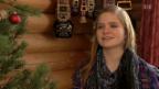 Video «Corinne Renggli jodelt mit Ehrgeiz» abspielen
