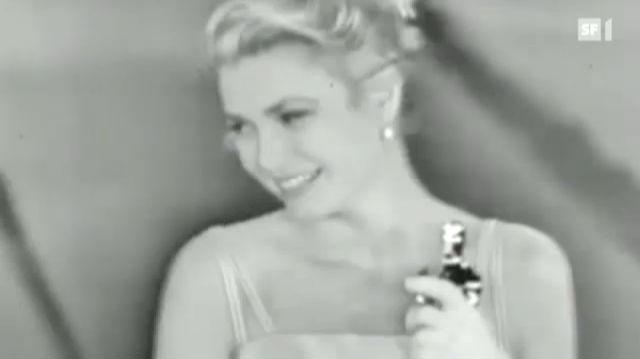 30. Todestag von Grace Kelly
