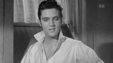 Link öffnet eine Lightbox. Video «This is Elvis» vom 20.08.2015 abspielen