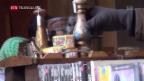 Laschar ir video «Lille – purtret da la citad / part 2»