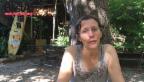 Video «Heidi Mück - Basta!» abspielen