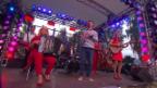 Video «Archiv: «Schwyzer-Medley» / 2015» abspielen