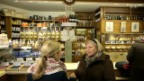 Video «Myriam trifft Irene Dörig» abspielen