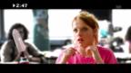 Video «Kinostart: «Fack ju Göhte 3»» abspielen