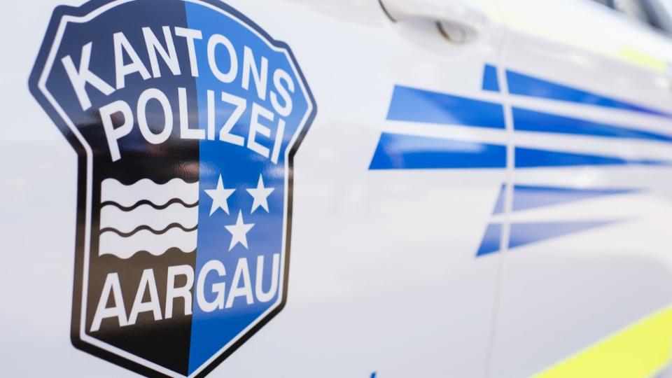Staatsanwaltschaft Aargau: Tötungsdelikt in Frick