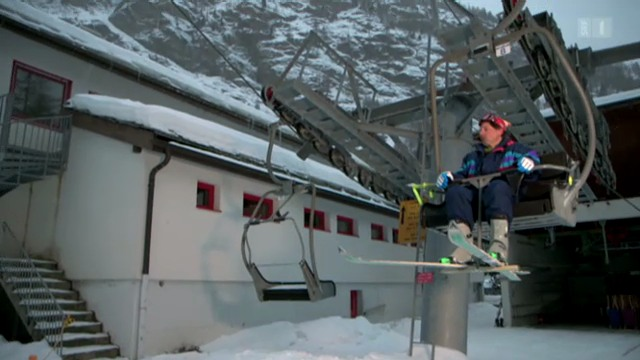 Rechtsfragen im Schnee: Wenn Winterferien Ärger machen