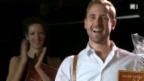 Video «Kleiner Prix Walo: junge Sieger mit Zukunft» abspielen