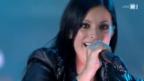 Video «Silbermond «Für dich schlägt mein Herz»» abspielen