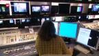 Video «Stromausfall bei SF» abspielen