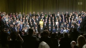 Video «Oscarreife Hollywoodstars!» abspielen