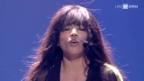 Video «Schweden: Loreen» abspielen