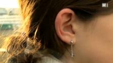 Video «Geschmückte Ohren kühlen schneller aus» abspielen