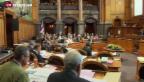 Video «Ständerat kommt Kantonen entgegen» abspielen