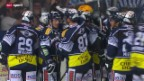 Video «NLA: Ambri-Lakers» abspielen